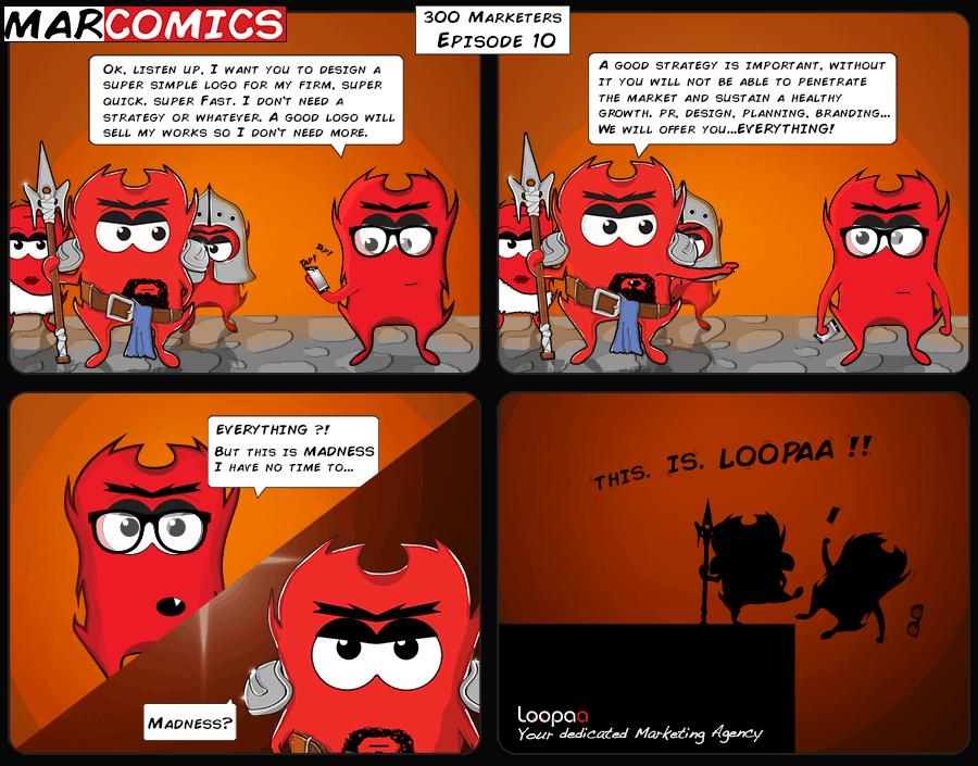 Episode 10 – Loopenidas (low res)