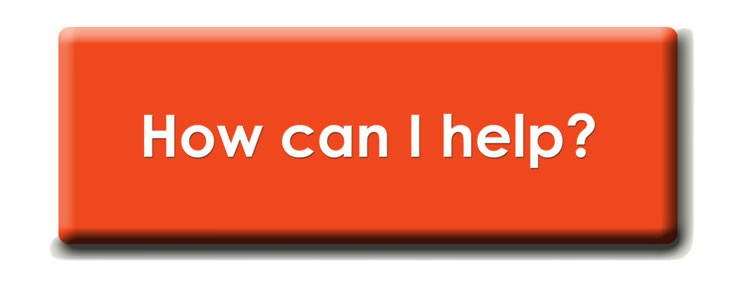 how-can-i-help-751