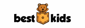 Logo-Best-Kids