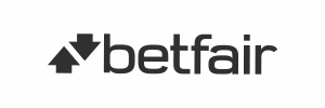 https://www.betfair.ro