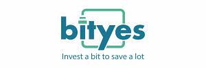 Logo Bityes
