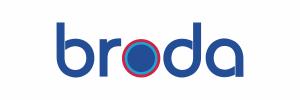 Logo-Broda