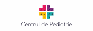 Logo-Centrul-de-Pediatrie