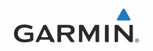 https://www.garmin.com/ro-RO/