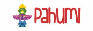 Logo Pahumi
