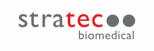 Logo-Stratec