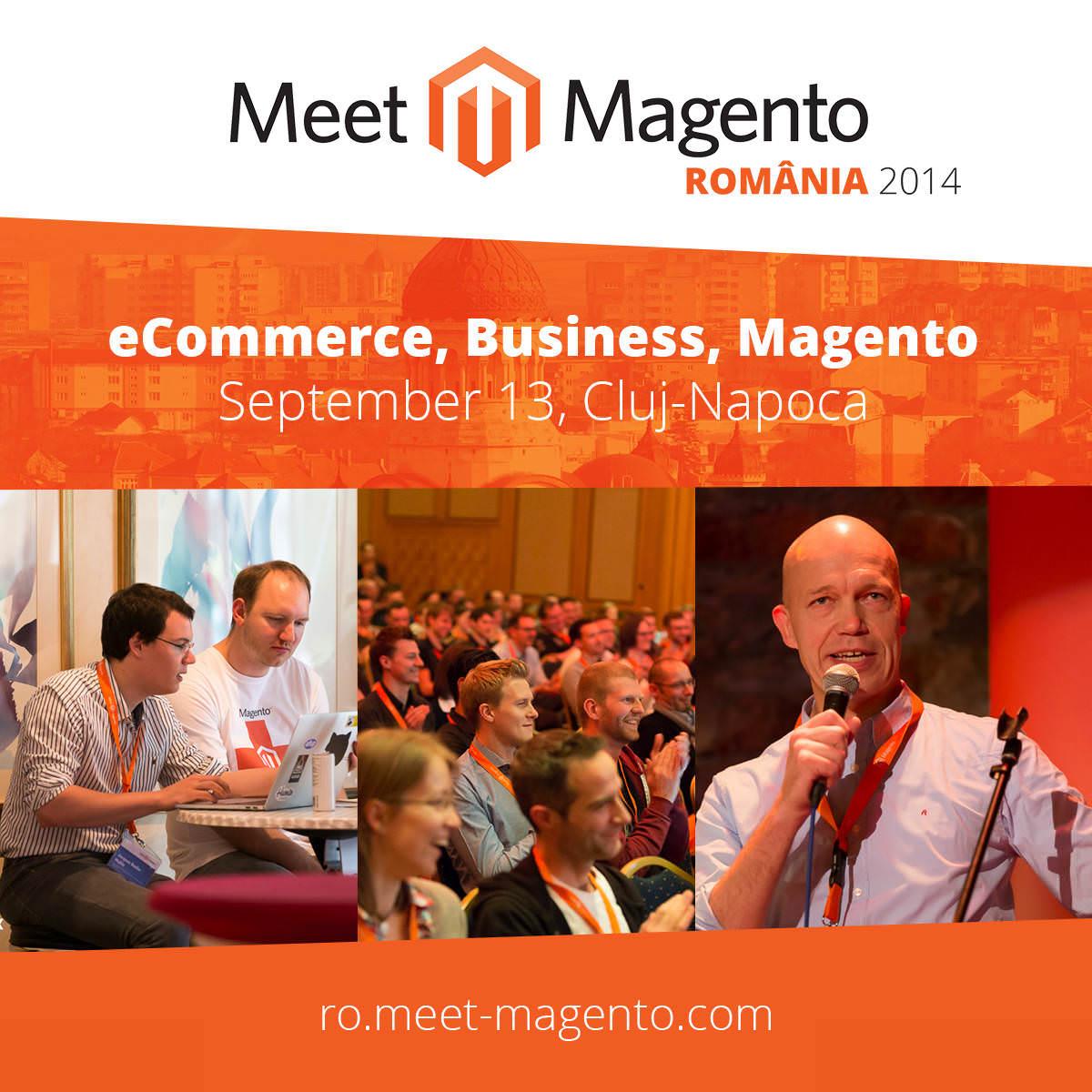 Meet-Magento_general_1200