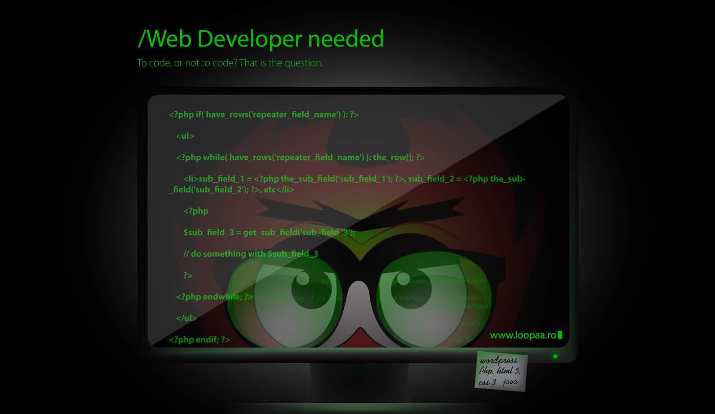 Code-Loopiee