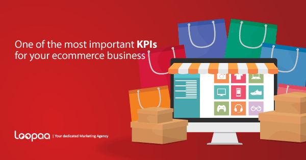 LOOPAA_BoostPost_ECOMERCE-KPI_600x315px_17_12_15