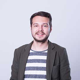 Gabriel Apavaloaie
