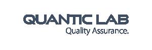 Logo QuanticLab