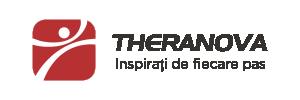 Logo Theranova