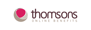 Logo Thomsons