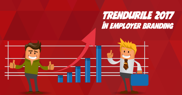 Trandurile in Employer Branding_600x315