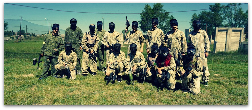 Paintball-Loopaa-2