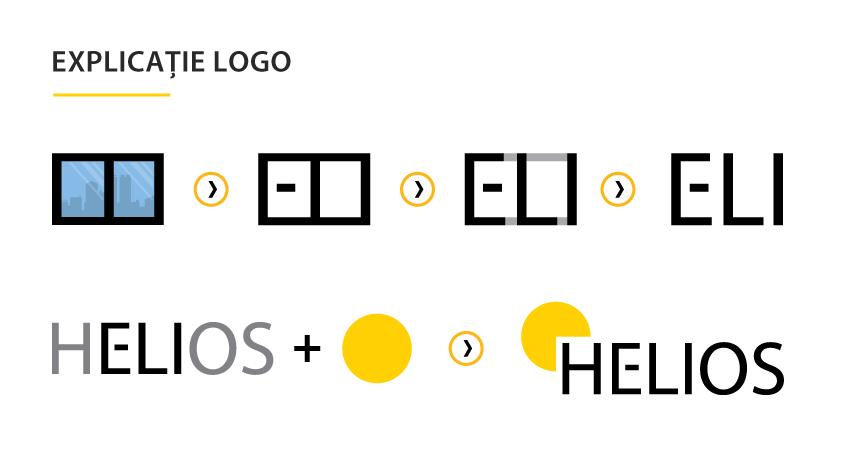 explicatie logo