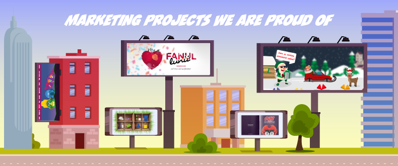 Marketing-Projects-we-are-proud-of