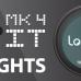 LOOPAA Header Blog MK4IT INSIGHTS 790x330 29 02 16