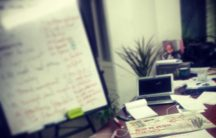 loopaa office