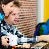 Curs Google Analytics Liviu Taloi