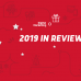 Loopaa In Review 2019