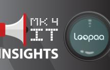 Loopaa Mk 4 IT