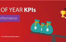 Marketing KPI Work performance