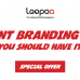 Loopaa Cover 640x267px 1