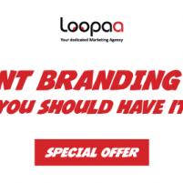 Loopaa Cover 640x267px 1