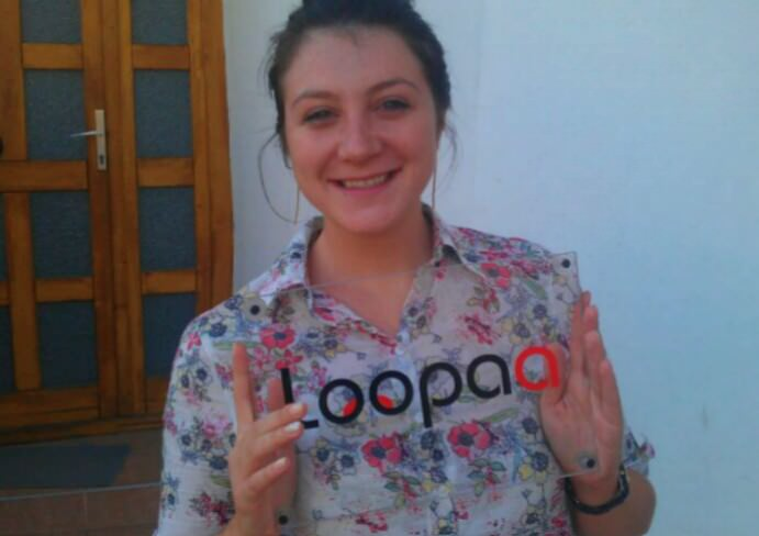 Love Loopaa