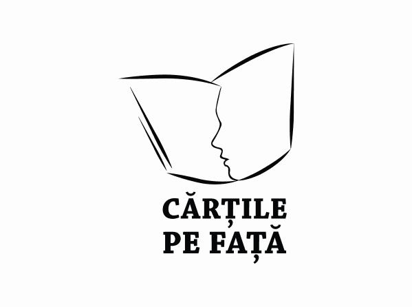 Logo-Cartile-pe-Fata