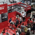 Expo Inter Cars 2014