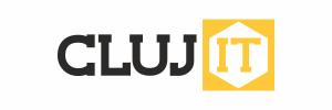 Logo-Cluj-IT