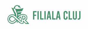 Logo-Colegiul-Farmacistilor