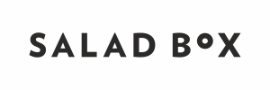 Logo-Salad-Box