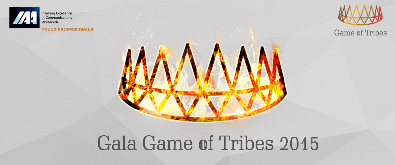 Game-of-tribes