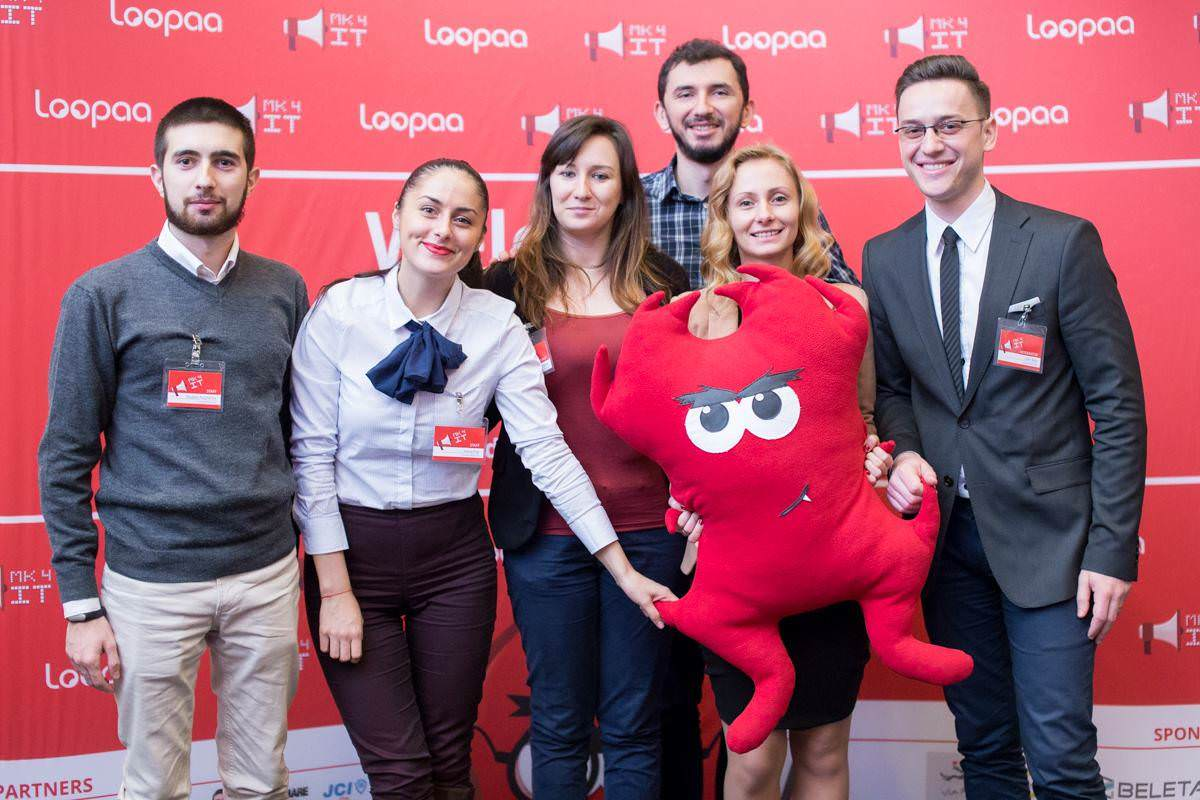 Loopaa team 2015 (7)
