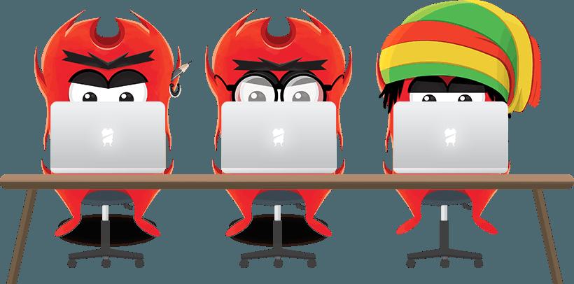 Slider_0003_Laptops