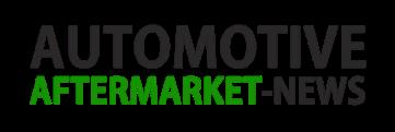Automotive Aftermarket News Logo
