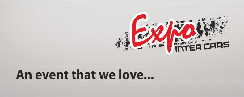 Header EXPO IC