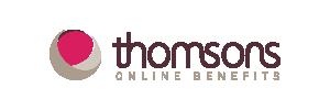 Logo Thomsons