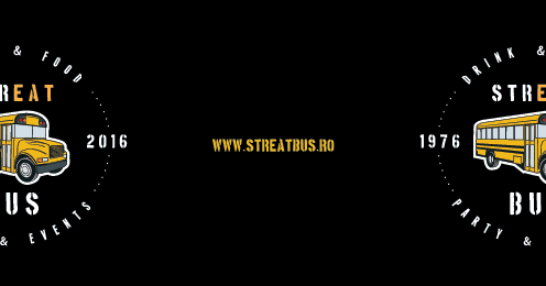 poza-4-streatbus