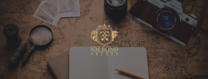 NM Bond Agency