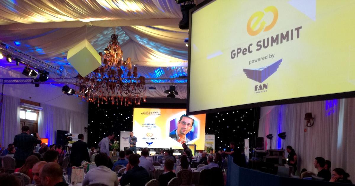 GPEC 2017