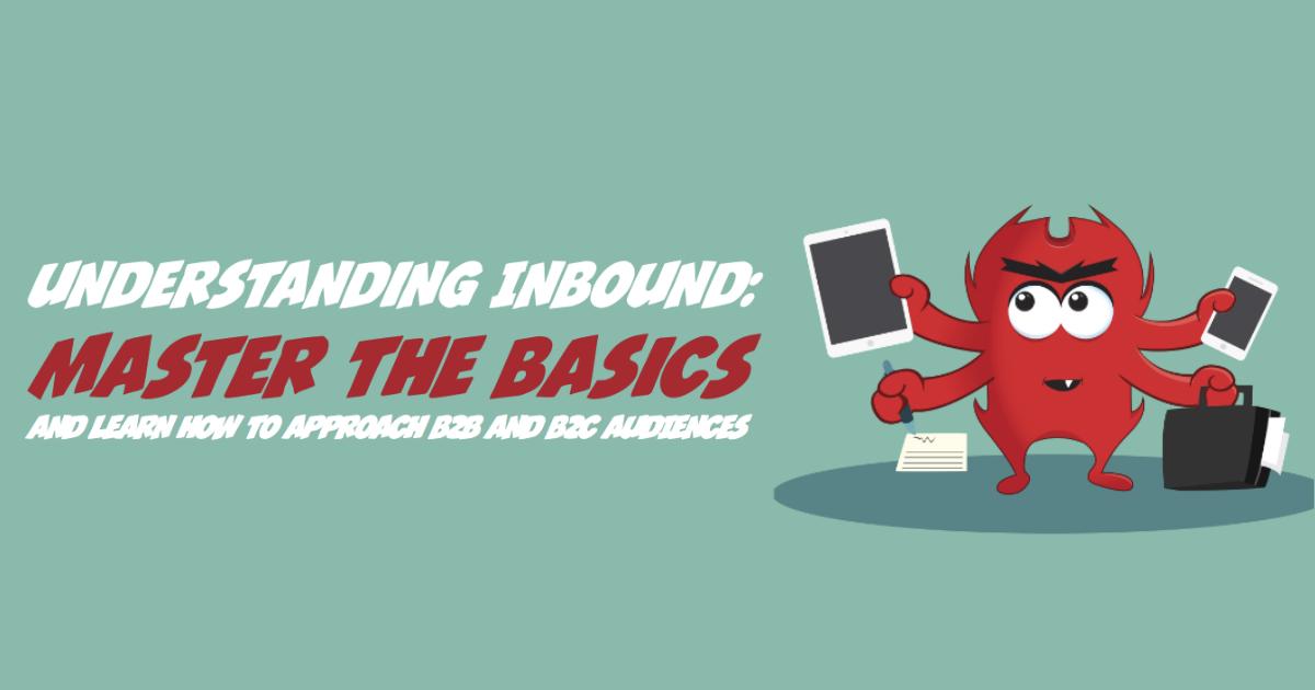 Understanding Inbound Marketing FB Share