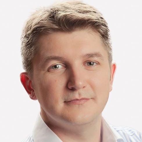 Adrian Orasan