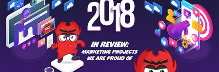 Loopaa Header Articol Rezumat 2018